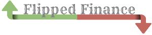 Flipped Finance